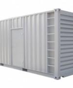 containerised_generator